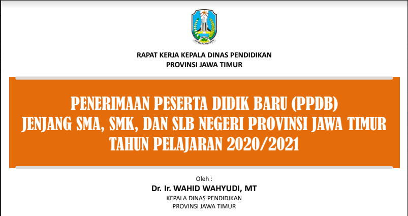 sosialisasi_ppdb.png
